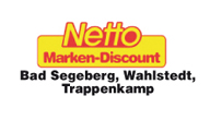 netto-marken-discount-51.jpeg